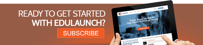Ready to get started with EduLaunch? Enroll Now.
